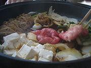 180px-Bowl_of_sukiyaki_closeup.jpg