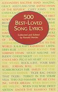500Best-LovedSongLyrics(Dover).jpg