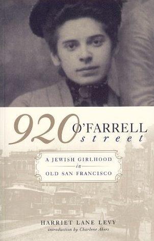 920O'FarrellStreet.jpg