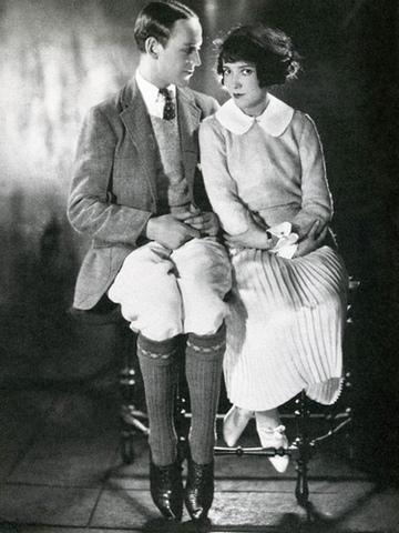Adele&Fred_JamesAbbe(1926).jpg