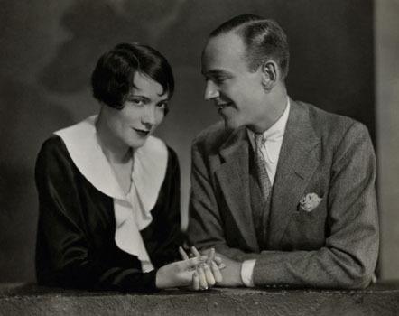 Adele&Fred_VanityFair1928.JPG