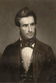 Andrew_Jackson_Davis_young(1847).jpg