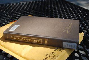 April2,2009AlbanyCA1422.00pm.jpg