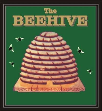 Beehive Logo.jpg