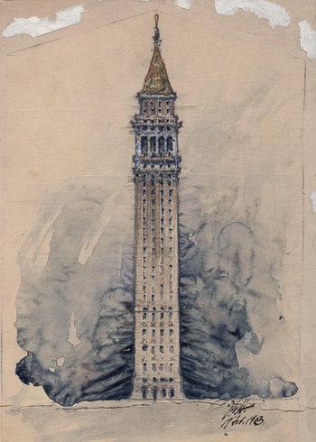 Berkeley_campanile_study.jpg