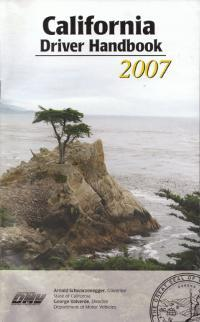 CaliforniaDriverHandbook(2007)_co.jpg