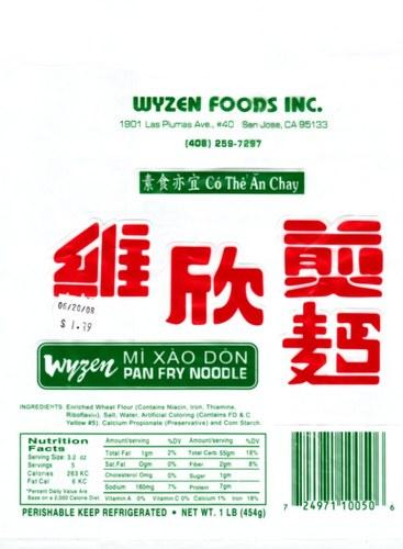 ChowMein_WyzenFoods1.jpg