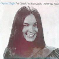 CrystalGayleIveCriedtheBlueRightOutofMyEyes(1978).jpg