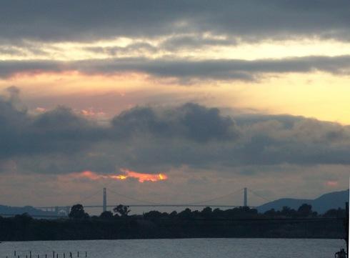 December16,2008Alabany,CA1757.jpg