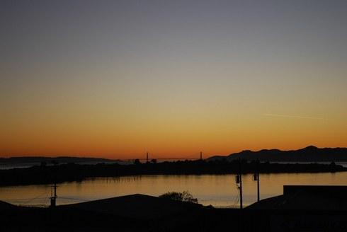 February1,2009AlbanyCA1744.44pm.jpg