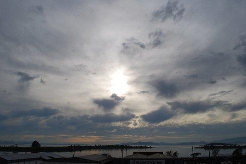 February28,2009AlbanyCA1621.56pm.jpg