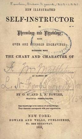 Fowler&Wells1859.jpg