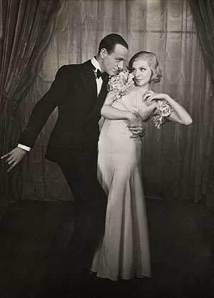 FredAstaire&ClaireLuce,TheGayDivorce.jpg