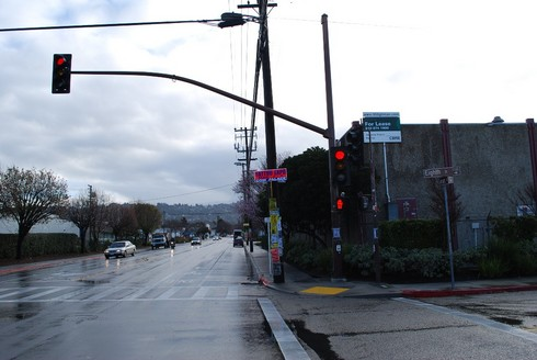 Gilman Street at Eighth, BerkeleyCA.jpg
