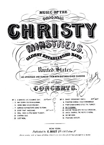 Holt_asprobablysameasDeposited25Feb1848 (EarlierAmericanMusic14) .jpg