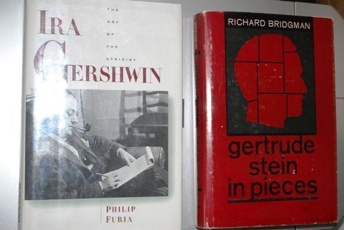 IraGershwin&GertrudeSteininPieces_DSC_1008.jpg