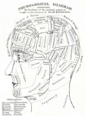 JosephBuchanan-head.jpg