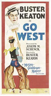 Keaton_GoWest(1925).jpg