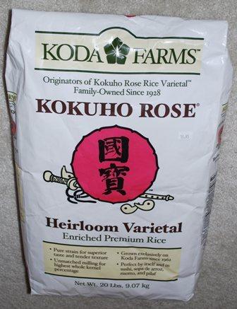 KokuhoRose_KodaFarms.jpg
