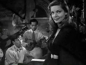 Lauren_Bacall_with_Hoagy_Carmichael_in_To_Have_and_Have_Not.jpg