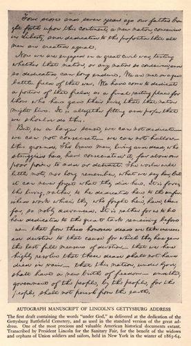 Lincoln_GettysburgAddress_AutographMS.jpg