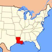 Louisianna.jpg