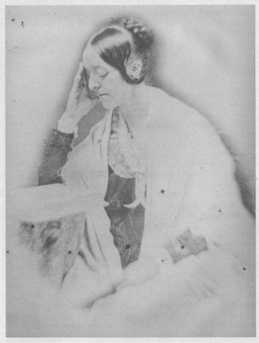 MargaretFuller_1848-daguerreotype.jpg