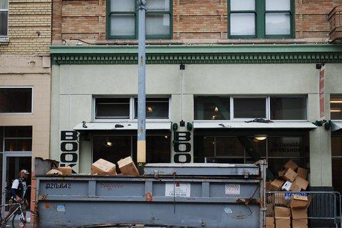 McDonaldsBookshopClosing(San Francisco)April09,2009e.jpg