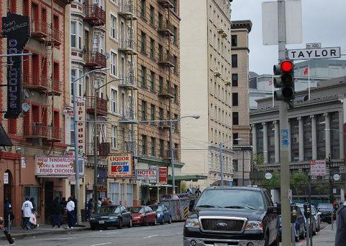 McDonaldsBookshopClosing(San Francisco)April09,2009f.jpg