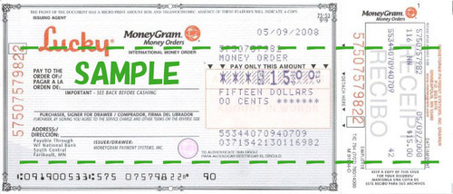 MoneyOrderatLucky_lined.jpg