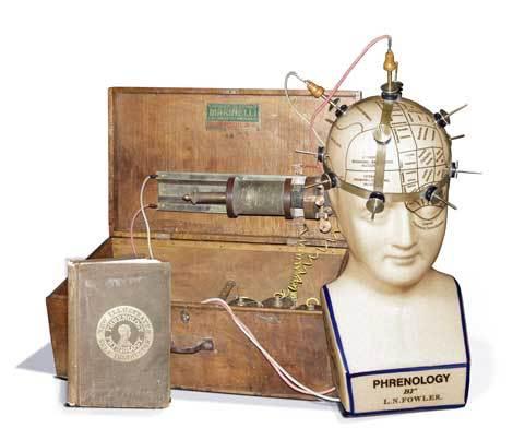 Phrenology-helmet.jpg