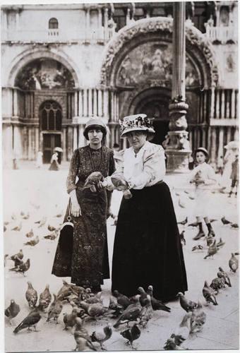 Stein&Alice_1908_1014880.jpg