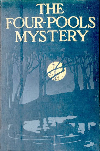 The Four-Pools Mystery_cover500.jpg