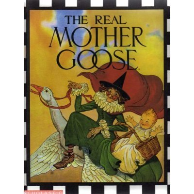 TheRealMotherGoose_cover.jpg