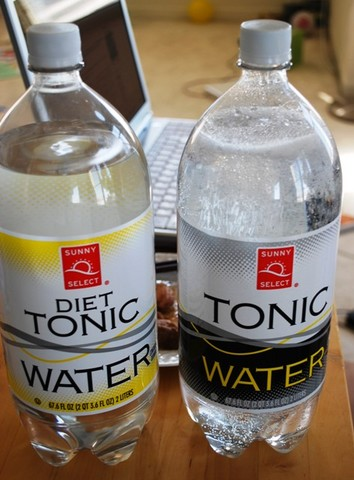 TonicWater_sunnyselect.jpg