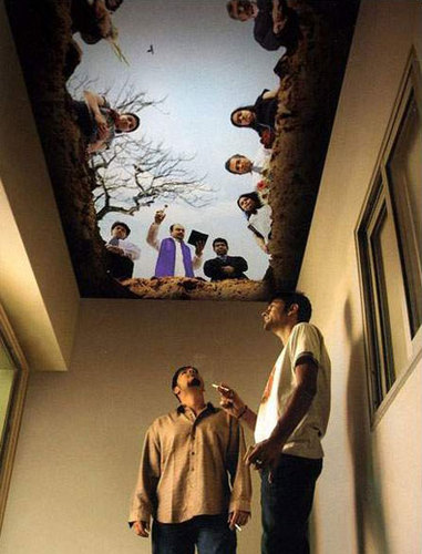 ceiling_smokers_room.jpg