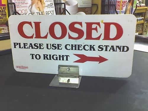 check_stand.jpg