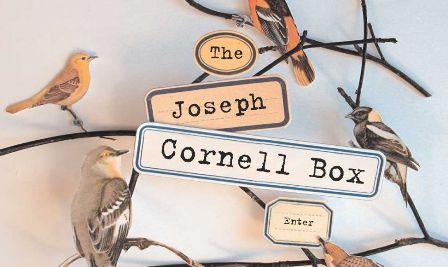 josephcornellbox.JPG