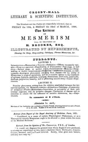 mesmerism02(1844).jpg
