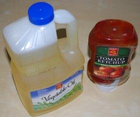 oil&ketchup2.jpg