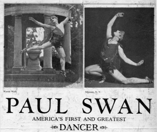 paulGreatest_dancer_swan_copy.jpg