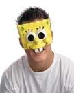 spongebobMask-2134-thumb2.jpg