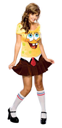 spongebob_888768-main.jpg