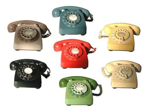 telephones_706s.jpg