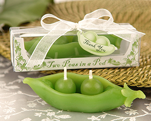 two_peas_in_a_pod_candle.jpg