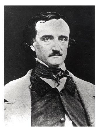 172272~Portrait-of-Edgar-Allan-Poe-Posters.jpg