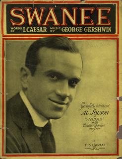 1919_swanee_AlJolson.jpg