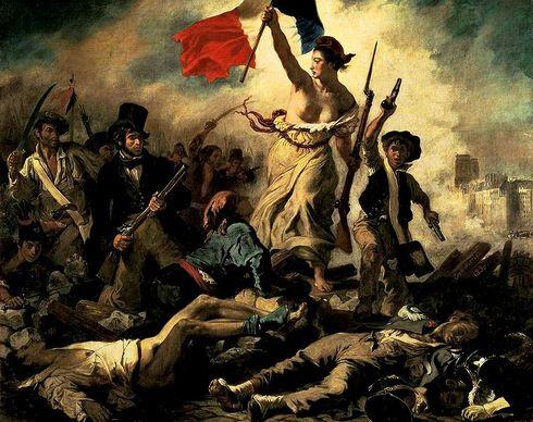 756px-Eug%C3%A8ne_Delacroix_-_La_libert%C3%A9_guidant_le_peuple.jpg