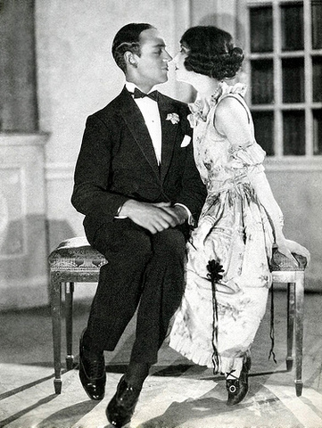 Adele&Fred_JamesAbbe(1921).jpg