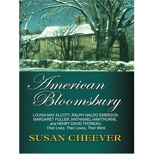AmericanBloomsbury.jpg